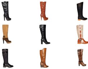 Купить обувь T Taccardi by Kari от 1 1 руб в интернет