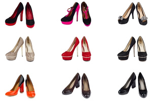 Распродажа одежды и обуви в белгороде