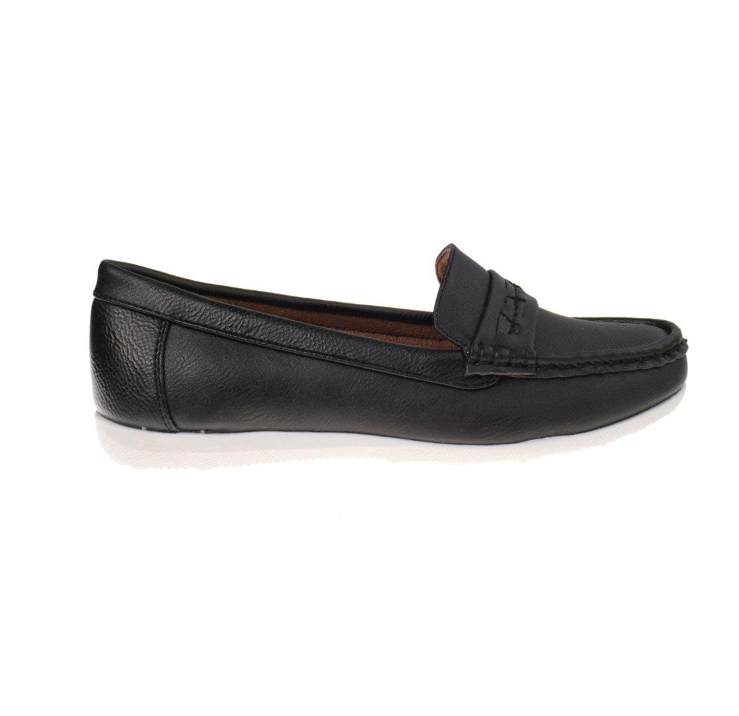 Магазин обуви юничел каталог пермь