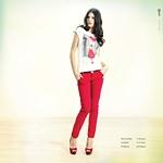 Женская Одежда Оджи Официальный Сайт