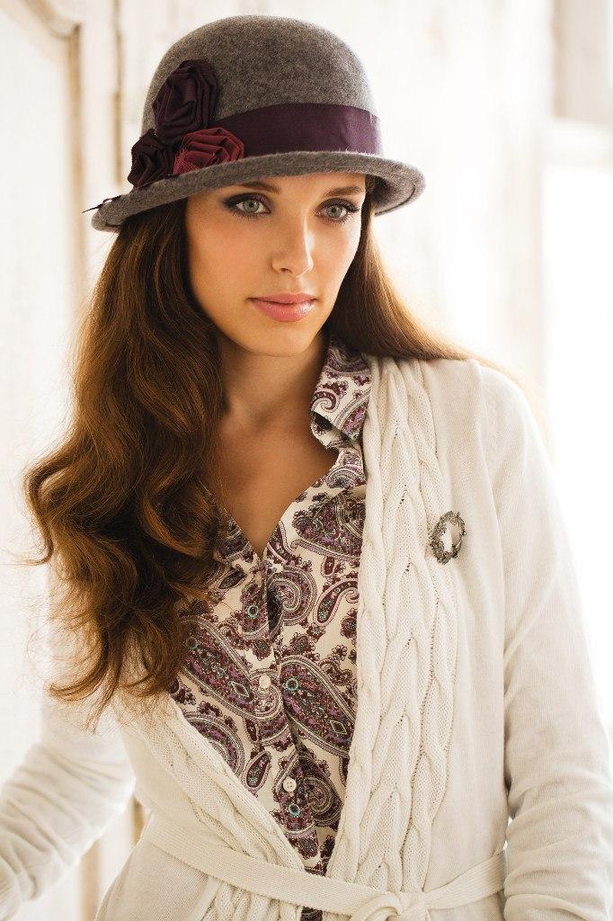 Золла Каталог Одежды 2012