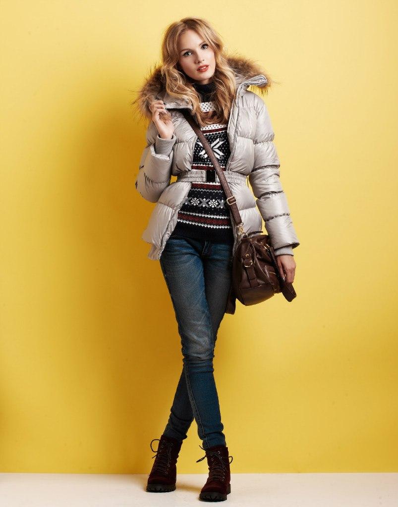 Золла Интернет Магазин Женской Одежды