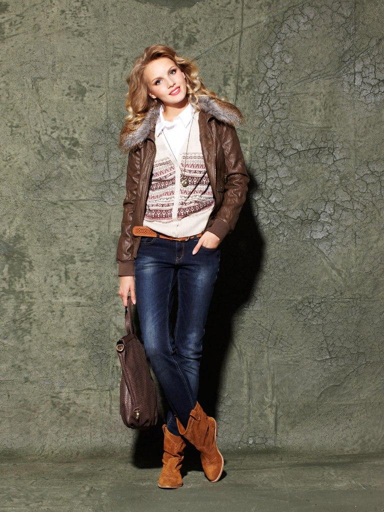 Кредит Онлайн ... . Интернет-магазин ОТТО -TRADE, интернет каталог одежды немецкого концерна