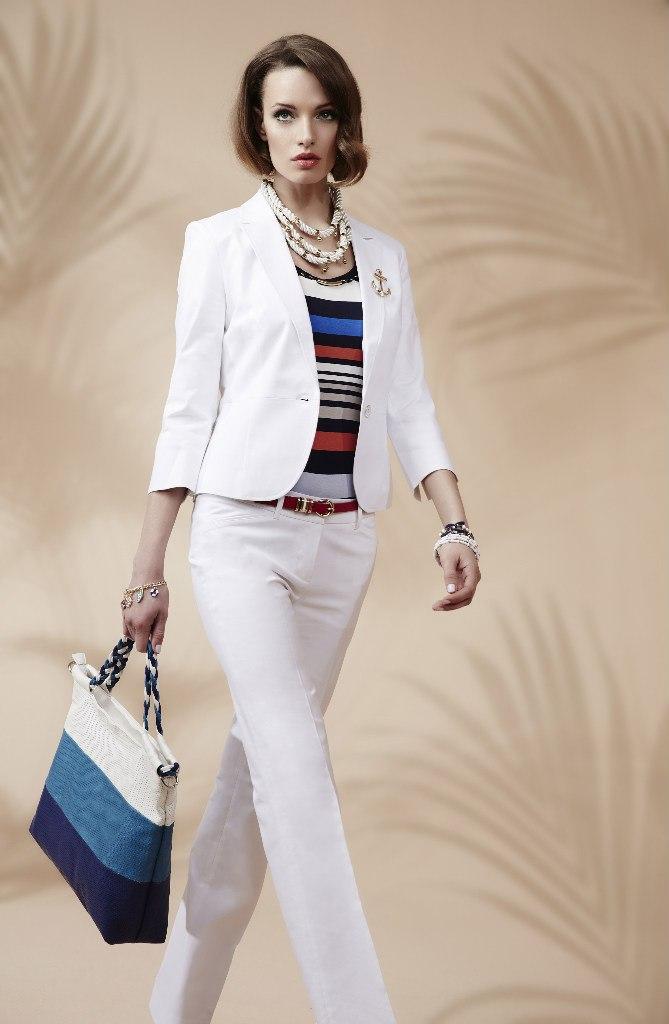 Женская Одежда Witt