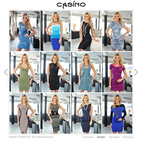 ДжойКазино официальный сайт онлайн казино