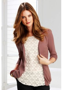 Женская одежда dress code каталог одежды