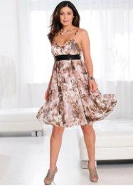 f5697dac161d Товары для женщин. Интернет магазин одежды witt