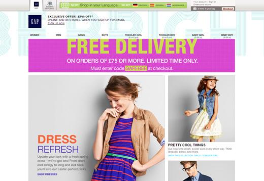 Фирма мохито одежда каталог