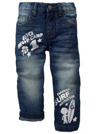 Одежда по интернету gloria jeans