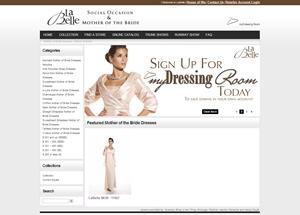 Belle Женская Одежда Официальный Сайт С Доставкой
