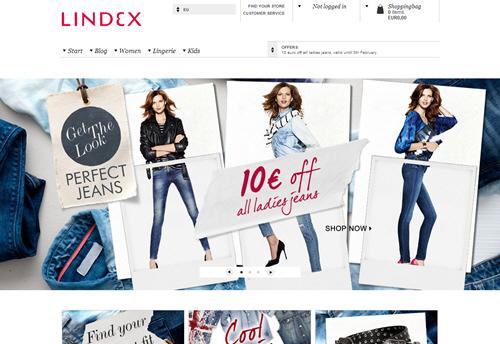 Перфект одежда официальный сайт