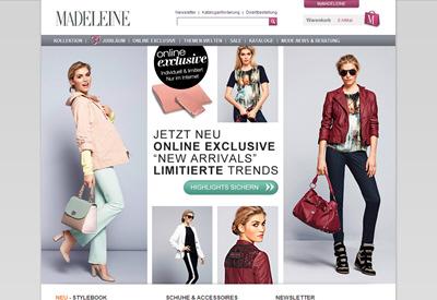 Интернет Магазин Обуви Кари