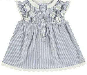 Omika Детская Одежда Интернет Магазин