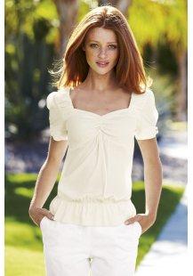 Обувь и женская одежда - Остин. Каталог одежды Ostin 2015 0f88bda5534
