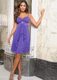 моднaя одеждa 2012 для девушек