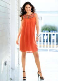 Интернет магазин scott каталог одежды
