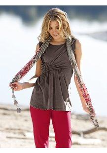 Stockmann каталог одежды стокманн 2013