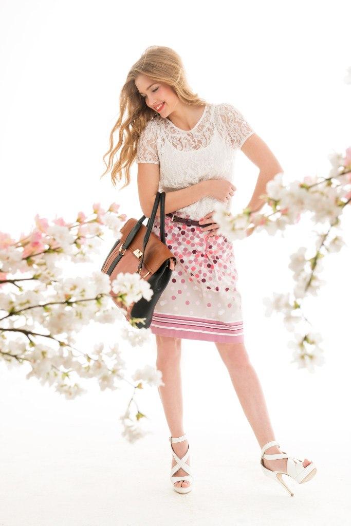 Женская одежда алина интернет магазин с доставкой