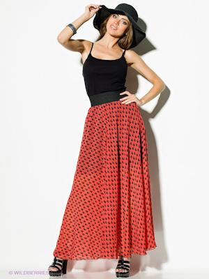 Colambina Женская Одежда Производитель