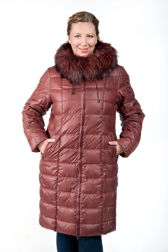 Купить Куртку Женскую Авито В Ростове На Дону