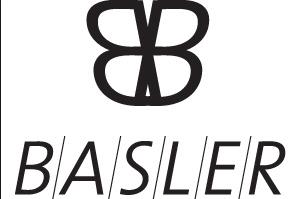 Интернет магазин одежды Баслер  официальный сайт
