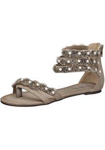 Обувь carnaby каталог обуви карнаби