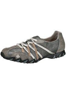 Ле Монти (ЛеМонти)   Женская обувь   Отзывы   Каталог