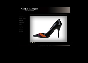Обувь Фабиани Интернет Магазин