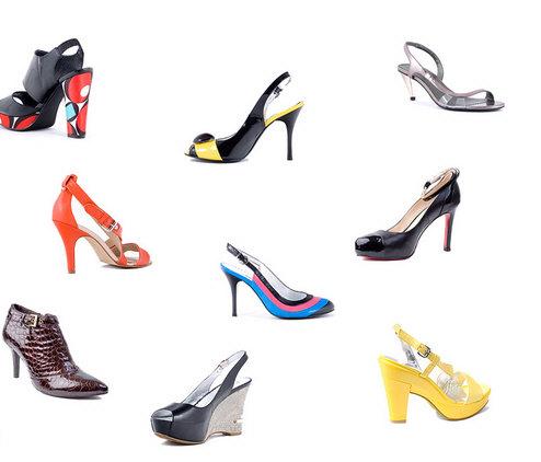 ee02b3853ded Немецкая обувь Thomas Munz. Женская и мужская коллекция Томас Мюнц