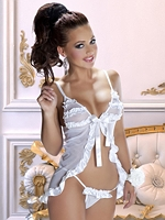 www paninter ru каталог товаров: